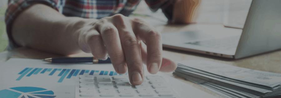hacer un presupuesto en una agencia de publicidad