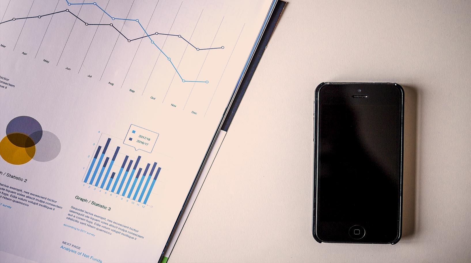 estadísticas-y-celular
