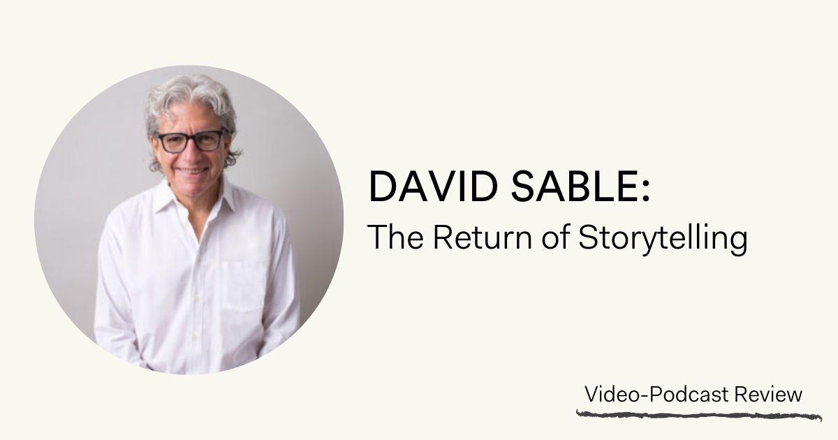 David Sable
