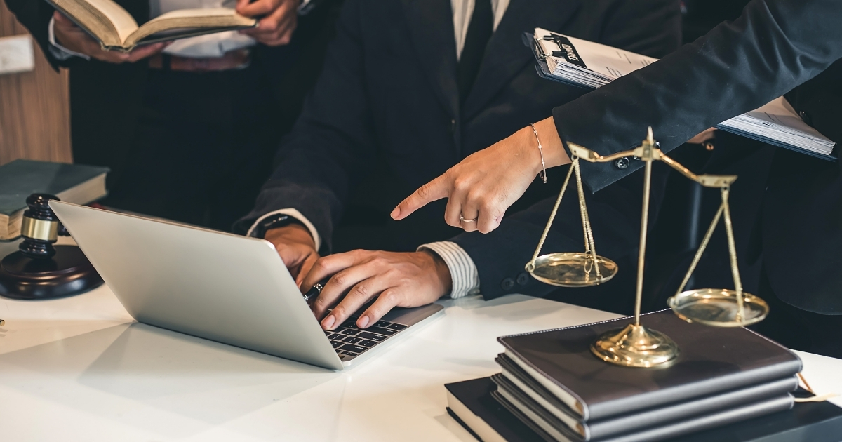 billable hours in law firms